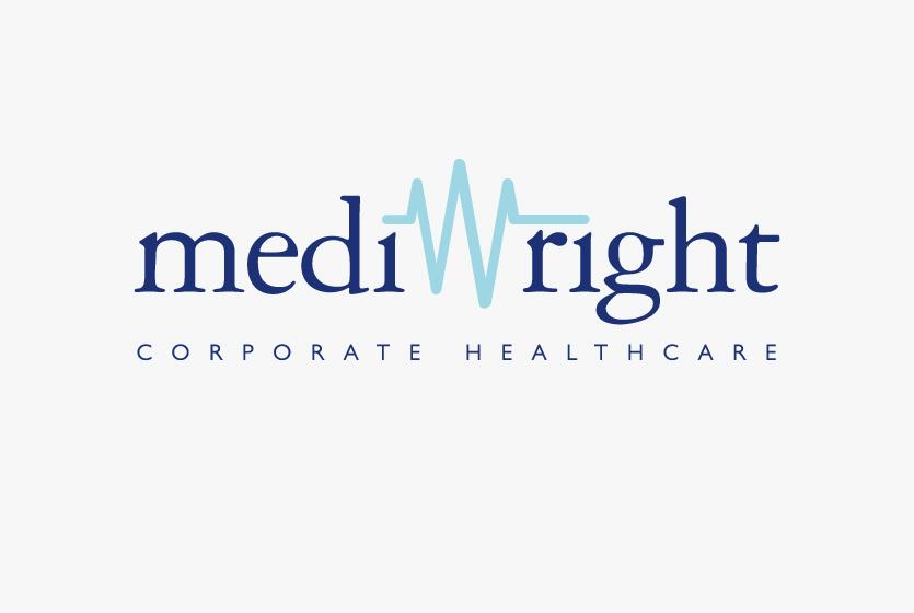Mediright Logo